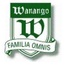 Wanango Country Club