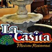 La Casita Mexican Restaurant - Columbia Heights, MN