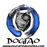 DogTao - Éducation Canine / Canine Education