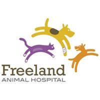 Freeland Animal Hospital