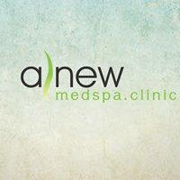 Anew medspa.clinic