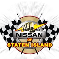 Nissan of Staten Island