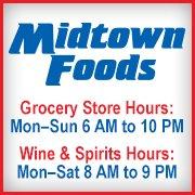 Midtown Foods