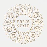 Freya Style