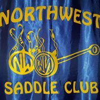 Northwest Saddle Club
