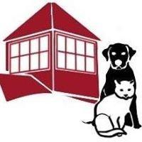 Veterinary Village