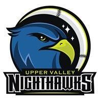 Upper Valley Nighthawks