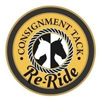 Re-Ride LLC