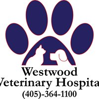 Westwood Veterinary Hospital
