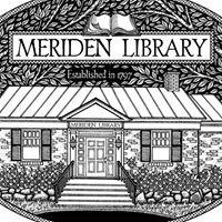 Meriden NH Public Library