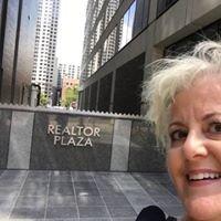 Susan Hofflander- Real Estate Consultant