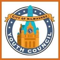 City of Milwaukee Youth Council