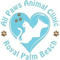 All Paws Animal Clinic, Inc