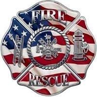 Venango Vol Fire Department 25