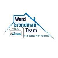 Ward Grondman Team
