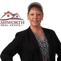 Tami Biegert - Realtor - Ashworth Real Estate