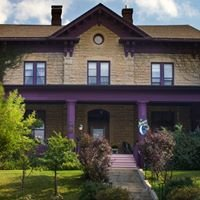 Moondance Inn Bed & Breakfast