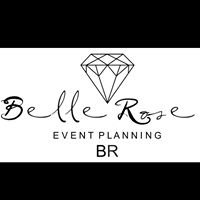 Belle Rose Event Planning