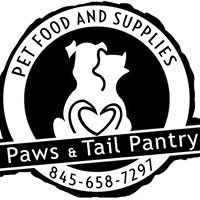 Paws & Tail Pantry