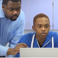 Kids In Technology,  Inc