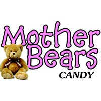 Mother Bears Candy - Cressona Mall
