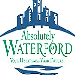 Absolutely Waterford