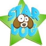 StarDog Brickell