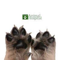 Tomball Animal Hospital