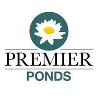 Premier Ponds