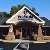 Pet Shield Veterinary Hospital