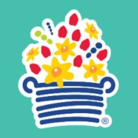 Edible Arrangements of the St. Louis & St. Charles area