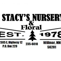 Stacy's Nursery & Floral