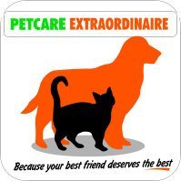 Petcare Extraordinaire