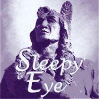 Sleepy Eye Area Chamber of Commerce & CVB