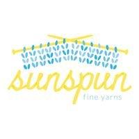 Sunspun Fine Yarns