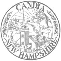 Candia 2026 - Come Shape Our Town's Next Decade