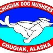 Chugiak Dog Mushers Association