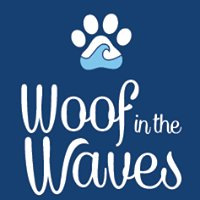 Woof in the Waves Natural Pet Supply Store