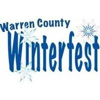 Warren County Winterfest