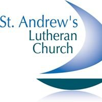 St. Andrew's Lutheran Church MN
