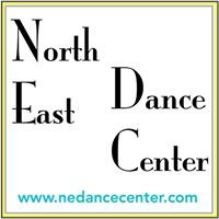 NorthEast Dance Center