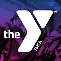 Schuylkill YMCA