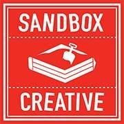 Sandbox Creative