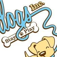 Dogs, Inc.