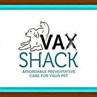 Vax Shack