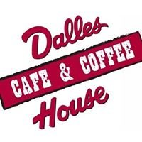 Dalles Café and Coffee House