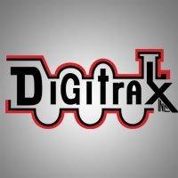 Digitrax, Inc.