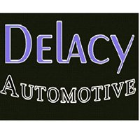 DeLacy Automotive