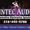 Sintec Audio