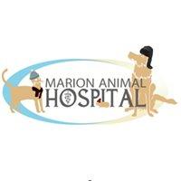 Marion Animal Hospital